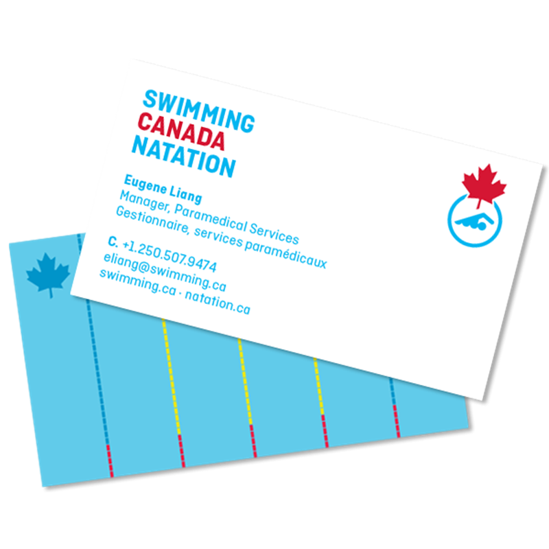 Ottawa print services canadas online printing business cards regular reheart Choice Image