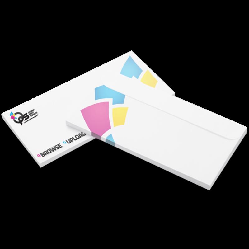 Ottawa print services canadas online printing envelopes reheart Gallery