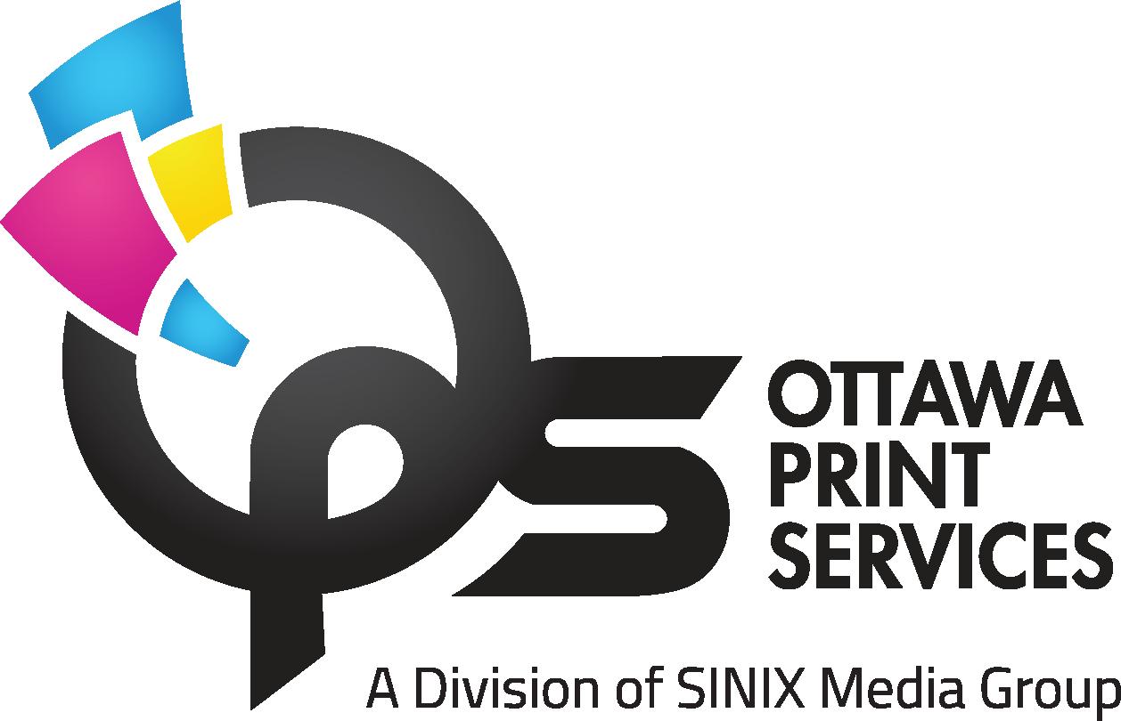 Ottawa Print Services - Canada's Online Printing